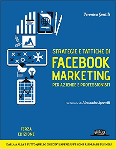 fb-marktg I 5 migliori libri sul Facebook Marketing Ads