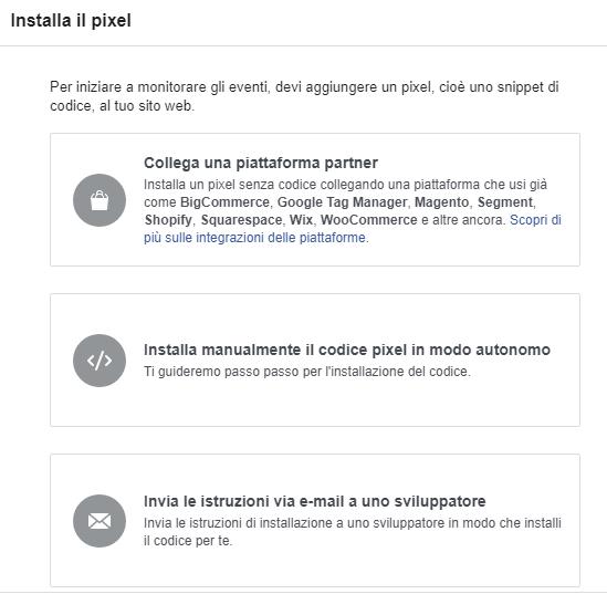 image-2 Guida completa al Pixel Facebook: cos'è e come installarlo (2019)
