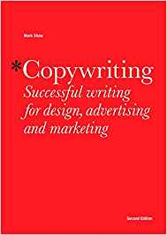 successful-copywriting 5 libri sul copywriting da non perdere (2019)