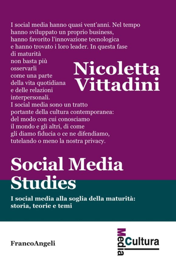 710fkXtULrL-690x1024 📚 5 Libri di Social Media Marketing da non perdere (2020)