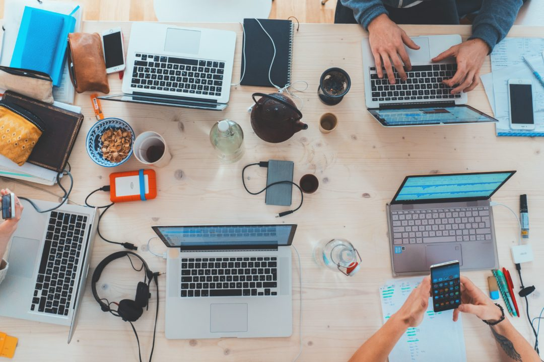 Libri Social Media Marketing 2019 2020