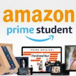 amazon-prime-student-1-150x150 Masonry 3 Columns - Wide Images