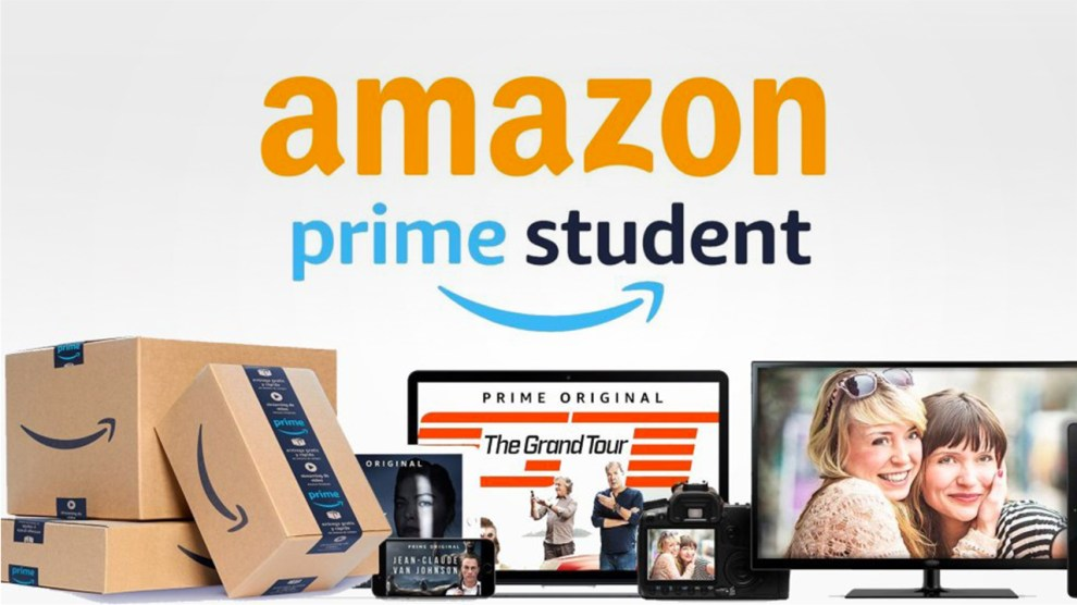 amazon-prime-student-1 Grid Layout