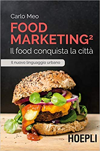 Food Marketing 2