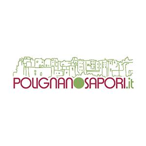 Logo_Square Chi è Gianni L'Abbate