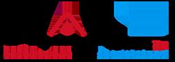 logo-ALS-web-90-1 Chi è Gianni L'Abbate