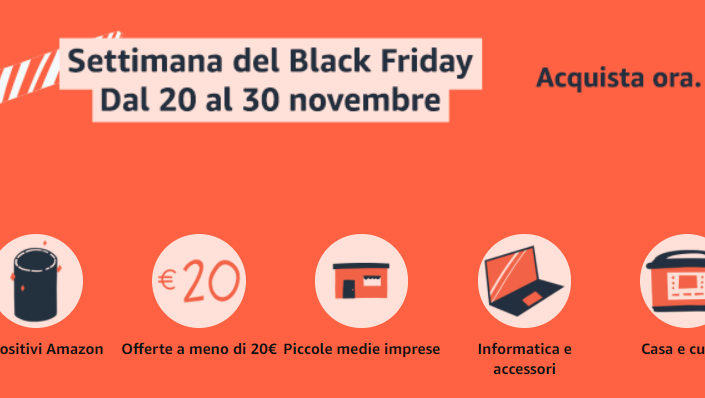 image-3 🛒 8 Strategie di Digital Marketing per Black Friday e Cyber Monday