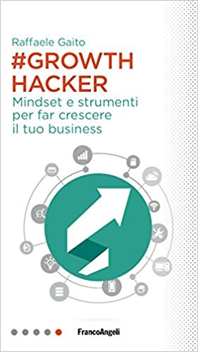 512K-flm1jL._SX279_BO1204203200_ I migliori libri di digital marketing (2021)