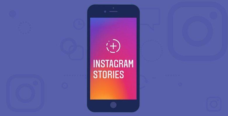 Creare Instagram Stories di successo