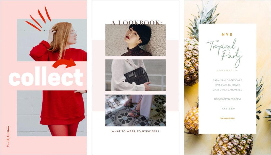over-storie-instagram-1024x586 Instagram Stories: come creare contenuti coinvolgenti e di successo