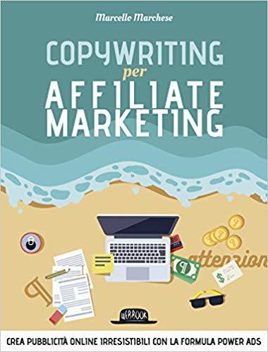 copywriting-per-affiliate-marketing 5 Libri sul Copywriting da non perdere (2021)