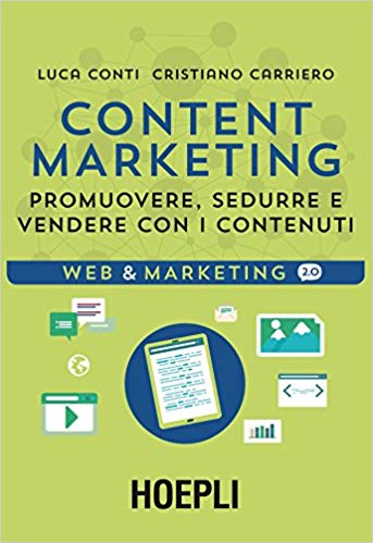 51qAAHTPtOL._SX341_BO1204203200_ 📚 5 Libri di Social Media Marketing da non perdere (2020)