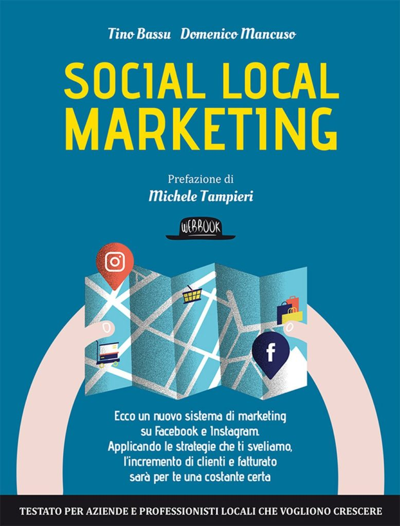 71GnmiWu1-L-778x1024 📚 5 Libri di Social Media Marketing da non perdere (2020)