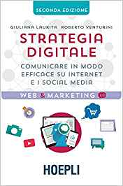 download 📚 5 Libri di Social Media Marketing da non perdere (2020)