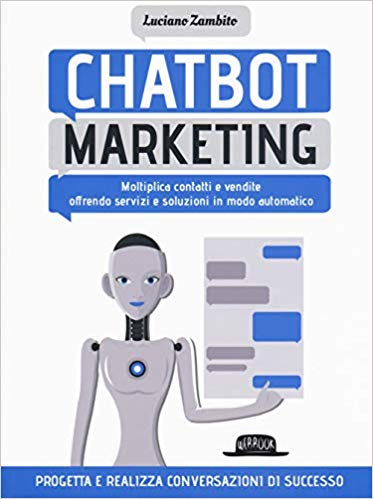Chatbot Marketing 0 (0)
