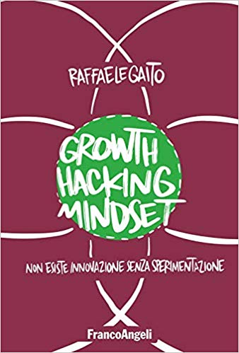 Growth Hacking Mindset 0 (0)