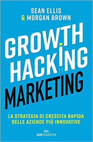 Growth Hacking Marketing 0 (0)