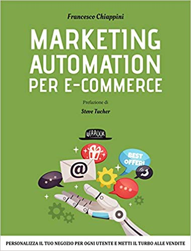 Marketing Automation per E-Commerce 0 (0)