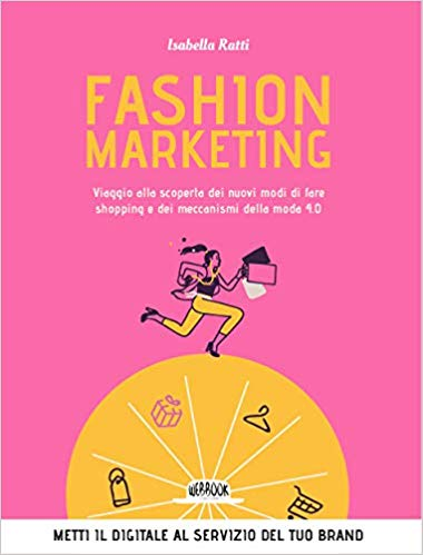 Fashion Marketing 0 (0)