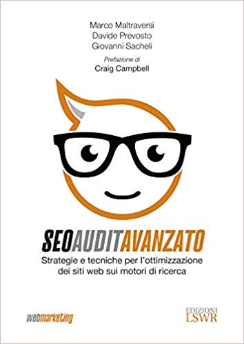 SEO Audit Avanzato 0 (0)