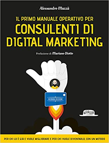 Libro-Consulenti-Web-Marketing-2020 I migliori libri di digital marketing (2021)