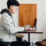 Come diventare Freelance