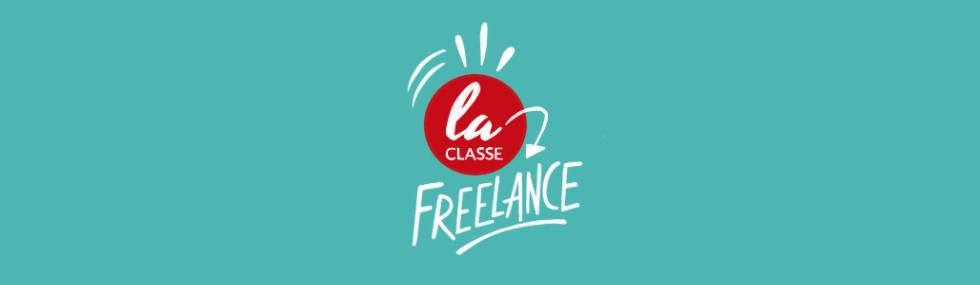 La-Classe-Freelance 💻 5 cose da sapere per diventare un marketer freelance
