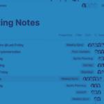 Guida Completa a Notion_ uno strumento di collaborazione per team e produttività (1)