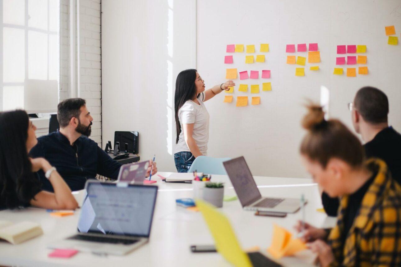 migliori corsi online di digital marketing